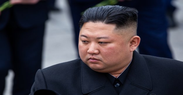 UN report: North Korea responds to allegations, for Bitcoin Hack