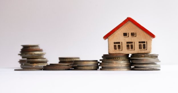 Bauwens invested in Germany's first provider of real estate-Token