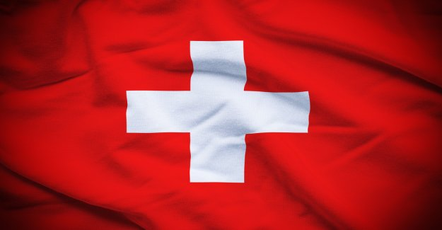 Bitcoin Suisse and Amun launch Bitcoin Ether ETP