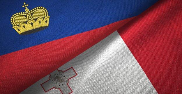 Goodbye Malta, hi Liechtenstein: Bitcoin-brokers Bittrex announces Bittrex Global