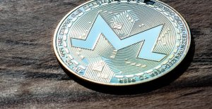 Monero (XMR): fees to...