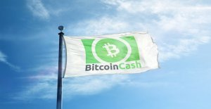 Bitcoin Cash: price rally before the Hard Fork