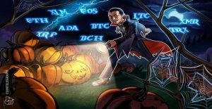 Rate analysis, 31. October: Bitcoin, Ethereum,...