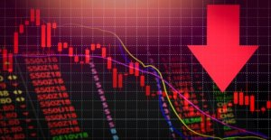 Altcoin-market analysis KW50 – A tale...