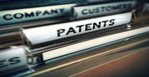 Blockchain-patents: China and USA to dominate, Europe cut off