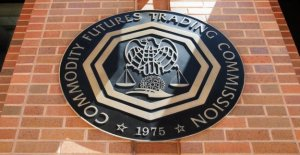 CFTC is asking for Feedback Come the ETH Futures?