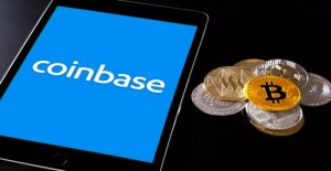 Coinbase is considering Listing of the Ripple...