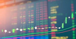 Crypto - and traditional markets KW49 –...