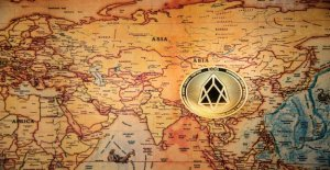 EOS: Only 37 percent of active Accounts, security vulnerabilities in 27 dApps discovered