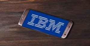 IBM's Blockchain-cooperation with India's Telecom service providers