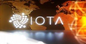 IOTA: 200,000 euros for Troika-Tester