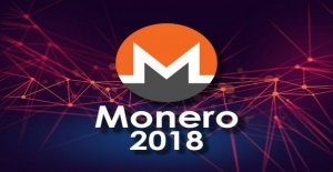 Monero-review 2018: what we did in the underground
