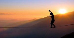 The regulatory-ECHO KW49: balancing act...
