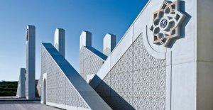 Bahrain: University prints diplomas on the Blockchain