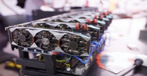 Bitcoin Mining: What does the data tell us about Hash Rate, and decentralism?