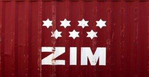 Electronic bills of lading: the shipping company Zim launching Blockchain platform
