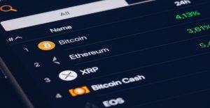 F5 Crypto Capital publishes crypto-Index...