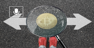 Podcast: The Bitcoin Forks under the magnifying glass