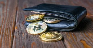 Swiss Bank offers regulated Bitcoin custody...