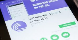 TRON (TRX) defies bear market: BitTorrent...