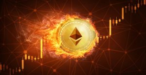 Altcoin-market analysis KW8 – Ethereums bulls continue to run