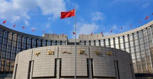 Bank of China closes Blockchain-a platform...