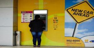Bitcoin-adaptation: The Philippine Central...
