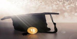 Blockchain at the University of Geneva launches training program