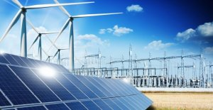How smart grids will...