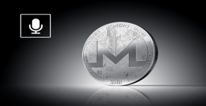 Podcast: What lies behind Monero?