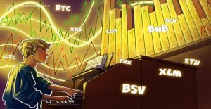 Rate analysis, 18. February: Bitcoin,...