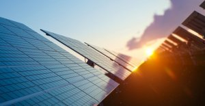 Solar powered Mining Farm failed investors get money back