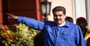 Venezuela: the government shall adopt new regulations for Bitcoin regulation
