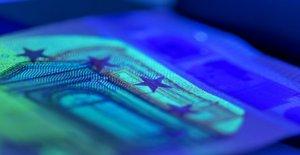Zcash eliminated counterfeit money security gap