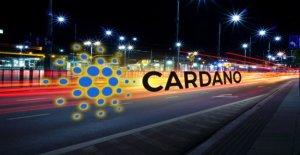 Altcoin-market analysis  Cardano...