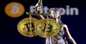 Bitcoin, the risk for the Central banks? The regulatory-ECHO