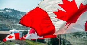 Canadian authorities want tougher rules...