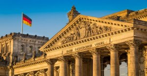 In Germany, Bitcoin and regulation: ministries...