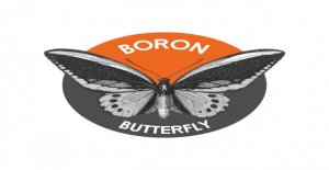 Monero Hard Fork: Boron Butterfly fly ASICs of