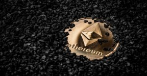 SEC Chairman Clayton: Ether does not necessarily...