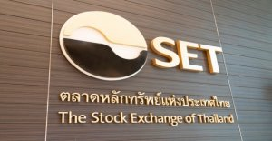 Stock Exchange of Thailand: Bitcoin exchange...