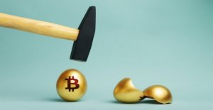 5 Bitcoin Easter Eggs, you have to...