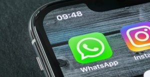 Bitcoin hits WhatsApp: New Bot allows you to Send and Receive Bitcoin and Litecoin