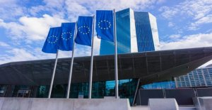 ECB: crypto task force is Bitcoin-skeptical (yet) see little need for action