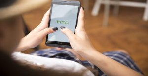 HTC announces Bitcoin-enabled Smartphone at a competitive price