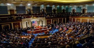 US parliamentarians Sherman wants to ban Bitcoin – The-regulatory-ECHO