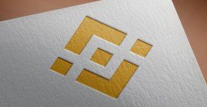 Binance launches Bitcoin-based tokens on its own Blockchain