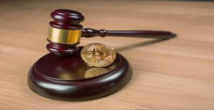Bitcoin regulation: The requirements of the FATF