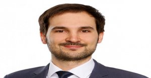 Blockchain-lawyer Markus Kaulartz: STOs, and the role of the securities prospectuses