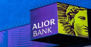 Guarantee of authenticity, thanks to the Blockchain: Polish Bank Alior relies on Ethereum